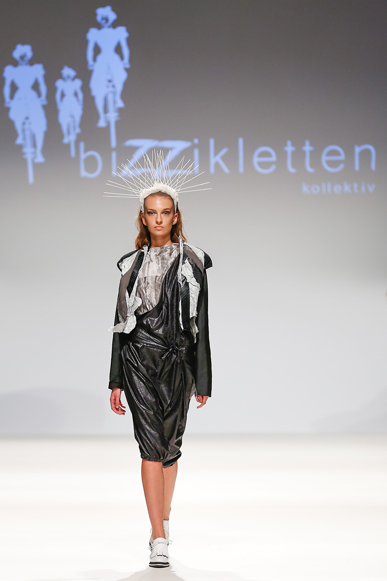 Designer: Bizzikletten , unknown model