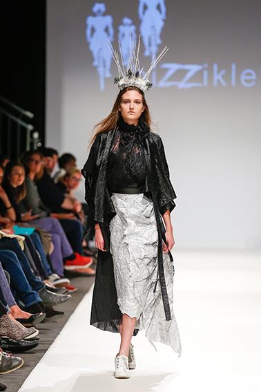 Designer: Bizzikletten , unknown model