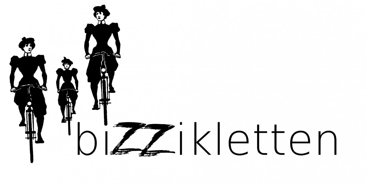 BIZZIKLETTEN_LOGO_Beste Version_klein