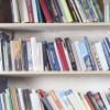 mood_books